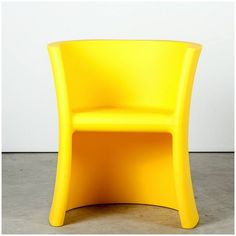 - 20+ Nicest Colorful Accent Chair to Spice up the Room , The accent chair can give different feel to any room. Take look at our gallery to find out which colorful accent chair works for you., http://www.designbabylon-interiors.com/colorful-accent-chair/