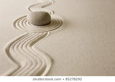 Find Mini Zen Garden stock images in HD and millions of other royalty-free stock photos, illustrations and vectors in the Shutterstock collection. Thousands of new, high-quality pictures added every day. Meditation Scripts, Zen Meditation, Feng Shui, Mini Zen Garden, Garden Art, 3rd Eye, Free Hd Wallpapers, Phone Wallpapers, Royalty Free Images