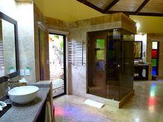 Nayara Hotel, Costa Rica