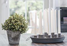 #lakkakivitalot #house #talo #design #interior #rakentajat2020 #rakentajat2021 Children's Playground Equipment, Trees To Plant, Decoration, Candles, Volumes, Plants, Design, Flowers, House