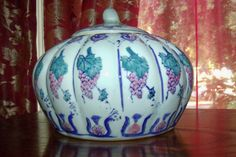 Oriental Asian Chinese Japanese 19th Centruy by Great1Treasure, $24.99