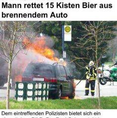Hach, Deutschland.