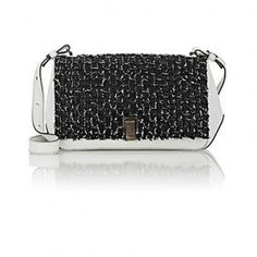 Proenza Schouler PS Courier 50% off (limited stocks)