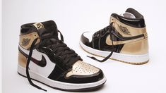 40 Best Jays for Days images | Sneakers, Air jordans, Shoes