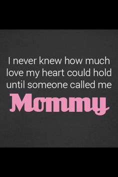112 Best Inspirational Quotes For Moms images in 2019