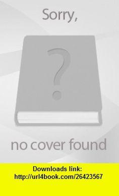 Quasi War the Politics  Diplomacy of TH (9781131513966) Alexander Deconde , ISBN-10: 1131513967  , ISBN-13: 978-1131513966 ,  , tutorials , pdf , ebook , torrent , downloads , rapidshare , filesonic , hotfile , megaupload , fileserve