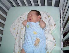 La lucha de las madres para dormir a los hijos | Blog de BabyCenter