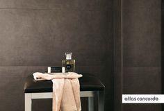 #EWALL moka   #AtlasConcorde   #Tiles   #Ceramic