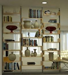 Best Room Dividers Privacy Screens 2012 Apartment Therapy S Annual Guide