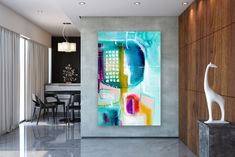 Items similar to Large Abstract Painting,unique painting art,painting extra large,modern abstract,large textured art on Etsy Unique Paintings, Original Paintings, Oversized Canvas Art, Extra Large Wall Art, Modern Wall Decor, Abstract Wall Art, Texture Art, Abstract Photography, Bedroom Decor