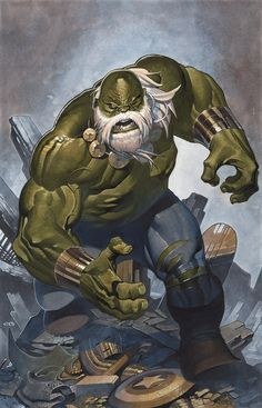 Marvel Comic Character, Comic Book Characters, Marvel Characters, Comic Books Art, Comic Art, Fictional Characters, Marvel Villains, Marvel Comics Art, Hulk Marvel