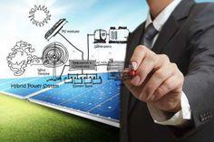 La recente Direttiva Comunitaria (2012/27/UE) sull'Efficienza Energetica, pubblicata sulla Gazzetta Ufficiale il 14 novembre scorso, indica precise modalità per attuare un concetto chiave (Risparm...