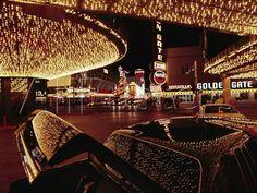 Vegas neon!