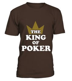 # poker (662) .  HOW TO ORDER:1. Select the style and color you want: 2. Click Reserve it now3. Select size and quantity4. Enter shipping and billing information5. Done! Simple as that!TIPS: Buy 2 or more to save shipping cost!This is printable if you purchase only one piece. so dont worry, you will get yours.Guaranteed safe and secure checkout via:Paypal | VISA | MASTERCARD