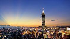 【台湾】台北の観光旅行で絶対外せない超定番の名所30選