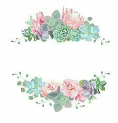 Basteln Blumenkrone Sanitize your equipment. Deco Floral, Motif Floral, Floral Border, Flower Backgrounds, Wallpaper Backgrounds, Iphone Wallpaper, Flores Vintage Png, Decoupage, Borders And Frames