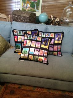 Loteria Cards, Mexican Spanish, Birthday Party Themes, Fun Crafts, Recycling, Mexico, Throw Pillows, Bed, Button