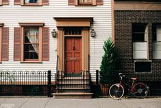 5 Ways to Build Equity in Your Home - Decorology