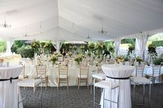 Toronto Wedding Venues That Will Suit Any Kind Of Celebration- The Miller Lash House