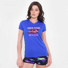T Shirts For Women, Tops, Fashion, Avengers Wallpaper, Moda, Fashion Styles, Fashion Illustrations