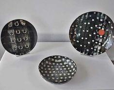 maya-micenmacher-ceramic-plates