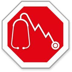 Stoppt die Ärztevertreibung aus OÖ