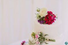Documentary wedding photography | Sarah+Simon part 2 - Paul Underhill Photography
