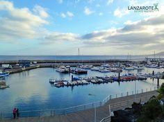 Old Town, Puerto Del Carmen, Lanzarote Puerto Del Carmen, Paradise Island, Canario, Canary Islands, Future Travel, Tenerife, Old Town, Beautiful Places, Party Ideas