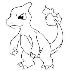 68 Draw Ash Ketchum moreover Index php also Drawing Lessons also Pokemon Poster likewise C3VwZXJjb2xvcmluZypjb218c2l0ZXN8ZGVmYXVsdHxmaWxlc3xzdHlsZXN8Y29sb3JpbmdfbWVkaXVtfHB1YmxpY3xjaWZ8MjAxNnwwN3w0ODYtcmVnaWdpZ2FzLXBva2Vtb24tY29sb3JpbmctcGFnZS bmc c3VwZXJjb2xvcmluZypjb218Y29sb3JpbmctcGFnZXN8cmVnaWdpZ2FzLXBva2Vtb24. on original pokemon ash
