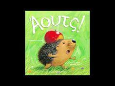 Digital Story, Home Schooling, Audio Books, Childrens Books, Decoupage, Teaching, Dolls, Education, Kids
