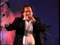 Mišo Kovač - Drugi joj raspliće kosu ( live ) - YouTube Try Again, Live, Concert, Music, Youtube, Recital, Concerts, Muziek, Musik