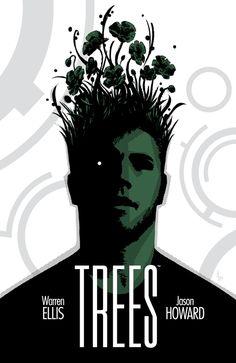 Trees, Vol. 1 TP