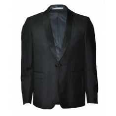 The black blazer is a must have and it goes with both jeans, chinos and shorts! Contrast Collar, Feminism, Must Haves, Take That, Blazer, Shorts, Classic, Pants, Jackets