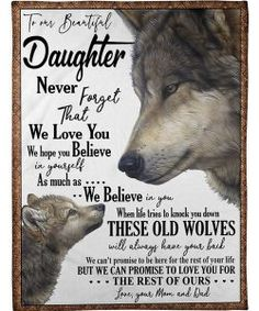 """Search Results for """"to dad blanket"""" – Forever Love Gifts Love Mom Quotes, Daughter Love Quotes, Mother Quotes, Quotes For Him, To My Daughter, Husband Quotes, Daughters, Boyfriend Quotes, Girlfriend Quotes"""
