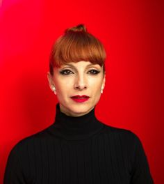 Celebrities - Najwa Nimri Photos collection You can visit our site to see other photos. Pamplona, Tv Series, Beautiful People, Fangirl, Diva, Crushes, Halloween Face Makeup, Celebs, Actresses