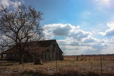 Texas Landscapes 34 Texas Flood, Texas Things, Red Shoes, Old Houses, Landscapes, Poetry, Clouds, Explore, House Styles