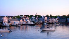 tge-thegoodeye: Nantucket, USA - ANANTUCKETSUMMER