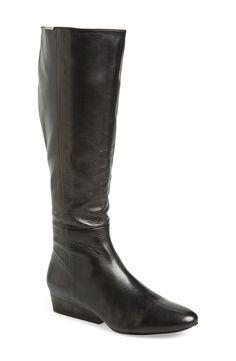 4a2453464e0 Calvin Klein  Collena  Tall Boot
