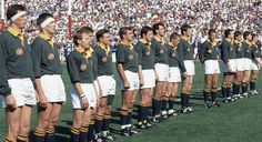 Rugby Quotes, International Rugby, Rugby Players, African History, Afrikaans, South Africa, Pride, Van, Rainbow