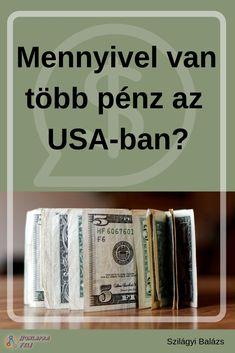 pénzt keresni online chisinau-ban