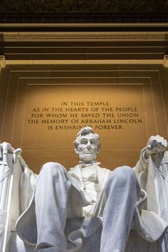 Lincoln Memorial, Rock Creek, National Mall, Day For Night, In The Heart, Great Photos, Travel Guides, Washington Dc