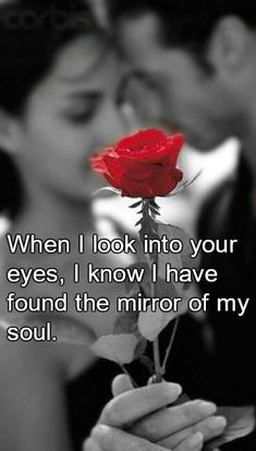 Cute Love Quotes for teens Check out this collection of top famous love quotes that will reflect the true meaning of love. Love Quotes For Her, Cute Love Quotes, Soulmate Love Quotes, Famous Love Quotes, Love Picture Quotes, Love Husband Quotes, Love Quotes With Images, Love Yourself Quotes, Sweet Memes For Her