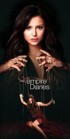 Vampire Diaries Damon, Vampire Diaries Poster, Ian Somerhalder Vampire Diaries, Vampire Diaries Memes, Vampire Daries, Vampire Diaries Wallpaper, Vampire Diaries Seasons, Vampire Diaries The Originals, Katherine Pierce