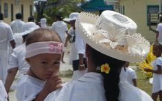 Beuatiful example of a Rito hat that Penrhyn atoll is so famous for. Sailing Adventures, Christian Church, Cook Islands, Fashion Hats, Moana, Island Life, Crafts, Photography, Manualidades