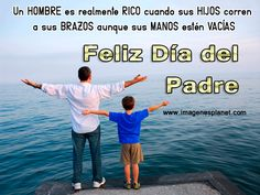 Fathers Day Quotes, Happy Fathers Day, Happy Day, Birthday Wishes, Happy Birthday, Holidays And Events, Karma, Quote Of The Day, Best Quotes