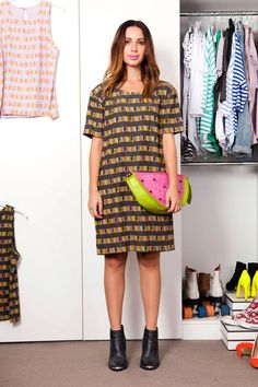 Shirt Dress, T Shirt, Cool Style, Chic, Shopping, Black, Dresses, Fashion, Supreme T Shirt