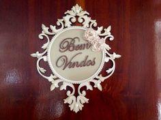 Decorative Plates, Home Decor, Homemade Home Decor, Decoration Home, Interior Decorating