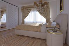 #render #home #casa #design #designs #camera #matrimoniale #interior #interiordesign #bedroom #vray #3dsmax #arredamento
