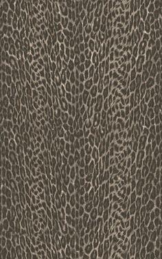 D-c-fix leopardi