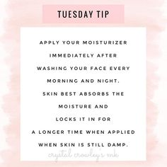 Handy Face skin care suggestion number it is a enjoyable way to give essential care of the facial skin. Daily skin care ideas simple drill of face care. Body Shop At Home, The Body Shop, Beauty Care, Beauty Skin, Beauty Tips, Bare Beauty, Skin Tips, Skin Care Tips, Beauty Routine Weekly